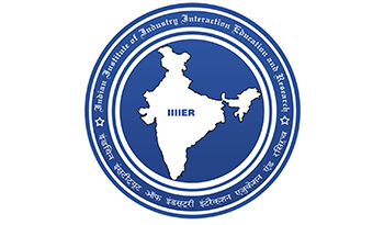 Partner Logo IIIIER